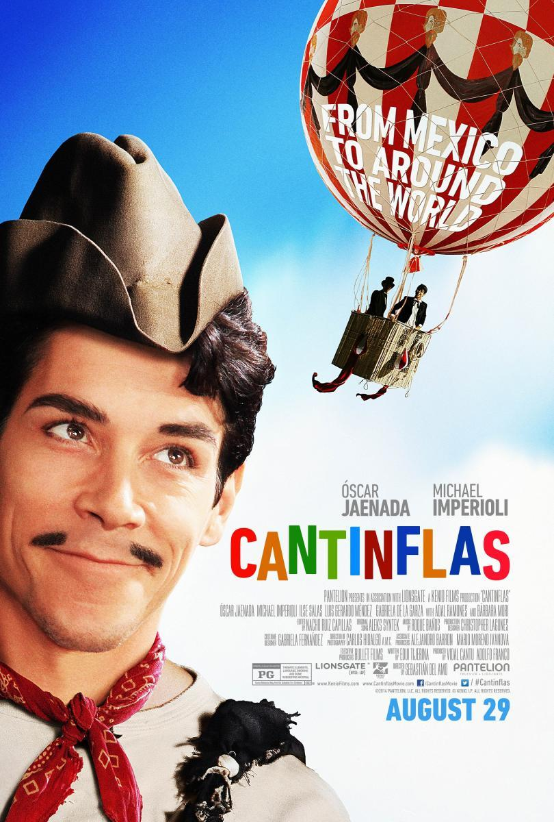 Cantinflas 209652677 large