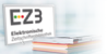 EZB Electronic Journals Library